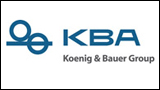KBA Koenig & Bauer Group